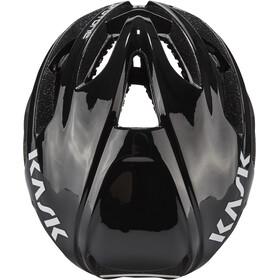 Kask Protone Casque, black